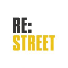 restreet logo