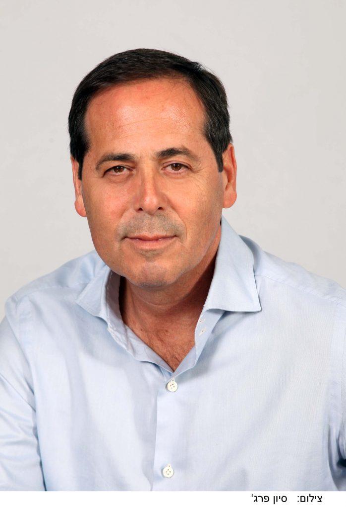 אמיר אלשטיין